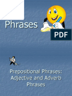 7 Th Phrases