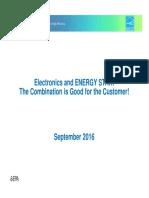 CE Retailer Training-EPA
