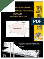 POLIGONAL CERRADA.docx
