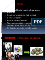 SOCIEDAD CIVIL - CLASE.pptx