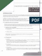 02-Nuevoshabitosdevida.pdf