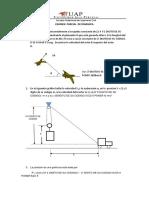 Ejercicios de Dinamica 1 (1) (1)