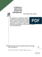 Dialnet FactoresBioticosYAbioticosQueDeterminanElAsentamie 2929448 (1)