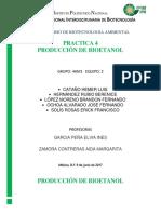 Bioetanol r (1)