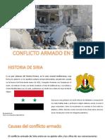 conflictoarmadoensiria-170424143332