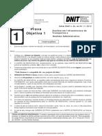 p1g1_analista_infr_e_adm_1.pdf