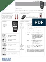 1498168540?v=1 autowatch 276 alarm installation flash (photography) remote autowatch 446rli wiring diagram pdf at readyjetset.co
