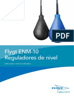 7.1 Boyas Reguladoras de Nivel ENM-10.pdf