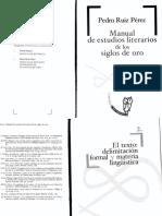 RuizP - Texto Delimitacion