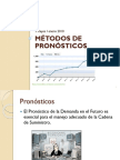 METODOS_PRONOSTICOS.pptx