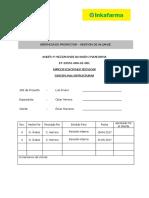 ET-22551-000-03-001_Rev.B.pdf