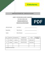 MD-22551-000-03-001_Rev.B.pdf