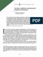 Indicadores de Capital Humano y Productividad - Serrano.pdf