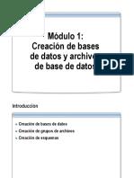 01_BDD.pdf