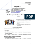 Programa DELE