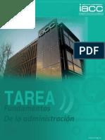 Delrio_liz_evaluacion_semana6.docx