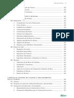 ANSI AISC 360-10 Para Construcciones de Acero_Parte13