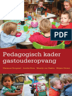 BW_Pedagogisch_kader_gastouderopvang_small.pdf