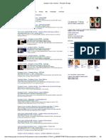 Qualquer Coisa Caetano - Pesquisa Google