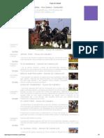 218197254-Razas-de-Caballos.pdf