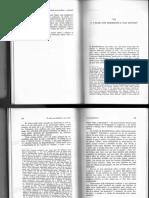 DUMONT_O Individualismo_O valor nos modernos e nos outros.pdf.pdf