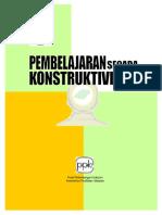 ciri-ciri konstruktivisme.pdf