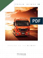Catálogo Hi-Way Stralis E6.pdf