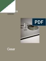 Cesar Catalogo2015 100dpi