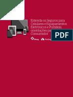 Cartilha FenSeg Seguro para Celulares _baixa_pags sep.pdf