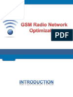 GSM Radio Network Optimization.pptx