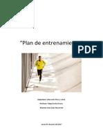 Plan de entrenamiento.docx