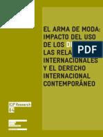 ICIP_RESEARCH-4_WEB.pdf