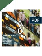 Dunn&BradstreetAnalytics