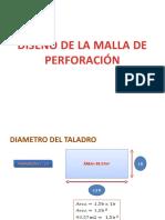 Diseno_de_malla_de_perforacion.pptx