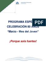 Programa Nacional Mes Joven - Corregida(1)