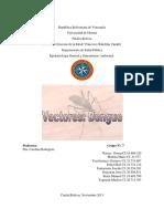 7. Dengue (1)