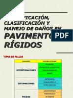 CHARLA  FALLAS EN PAVIMENTOS RÍGIDOS - copia.ppt