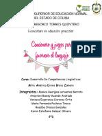 Evidencia Final.docx