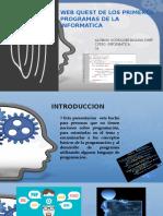 WEB-QUEST-DE-LOS PROGRAMAS RODRIGUEZ MOLINA JOSEF.pptx