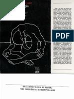 PEIRANO, Mariza - Uma Antropologia No Plural - Tres Experiencias Contemporaneas