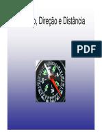 Navegação PPAV - Aula 03.pdf