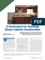 32mmCabinet.pdf