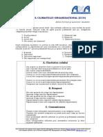 01-04-02m_ch.climat organizational.doc