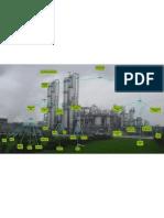 Proceso Químico - ¿Cómo Se Dividen Los Procesos Químicos