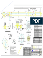 Calentador Tercer Efecto.pdf