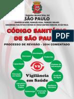 RelatorioDeRevisaoDoCodigoSanitarioSP_v1.pdf