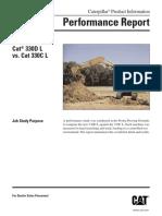 330D TEXR0431.pdf