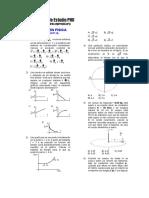 fijas_fisica_02.doc