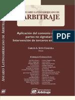2--Anuario Latinoamericano de Arbitraje