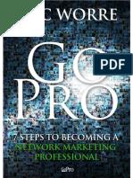 GO PRO - ERIC WORRE.pdf